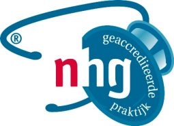 NHG-accreditatie